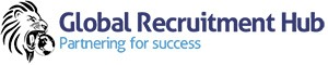 Global Recruitment Hub